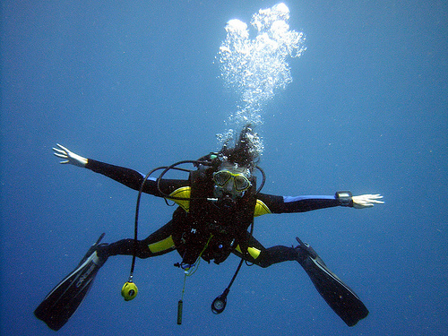 Scuba-tips-Steamlining[1]