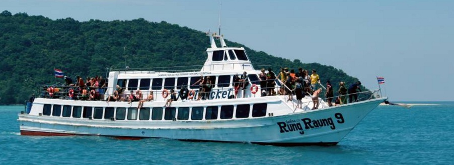 lomprayah_high_speed_ferries_catamaran_kohtao_phangan_samui_04